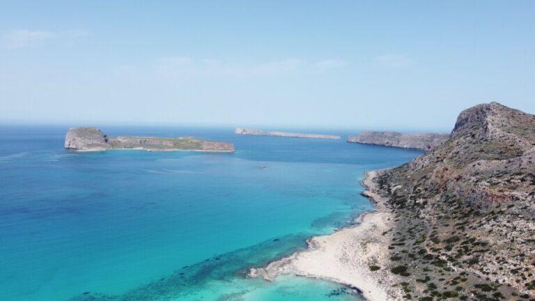Balos-Lagoon-Boat-trips