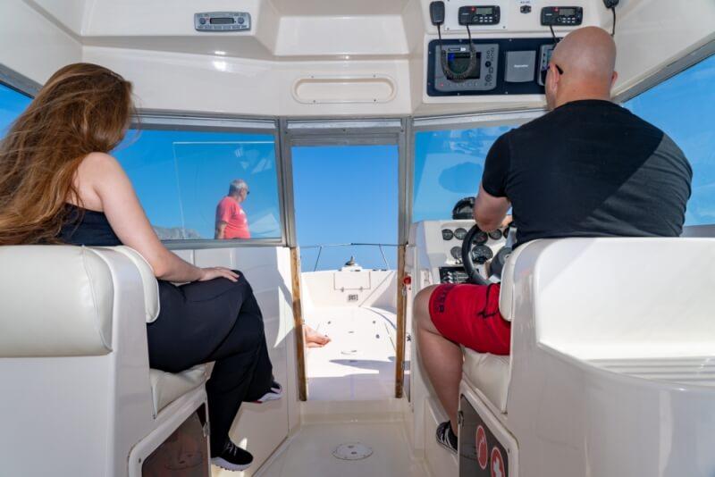 balos-gramvousa-boat-trips-lagoon-boat-1