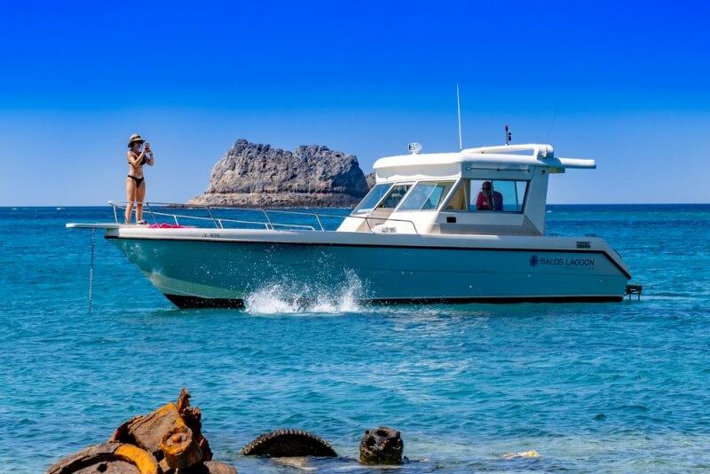 baloslagoonboattrips-1