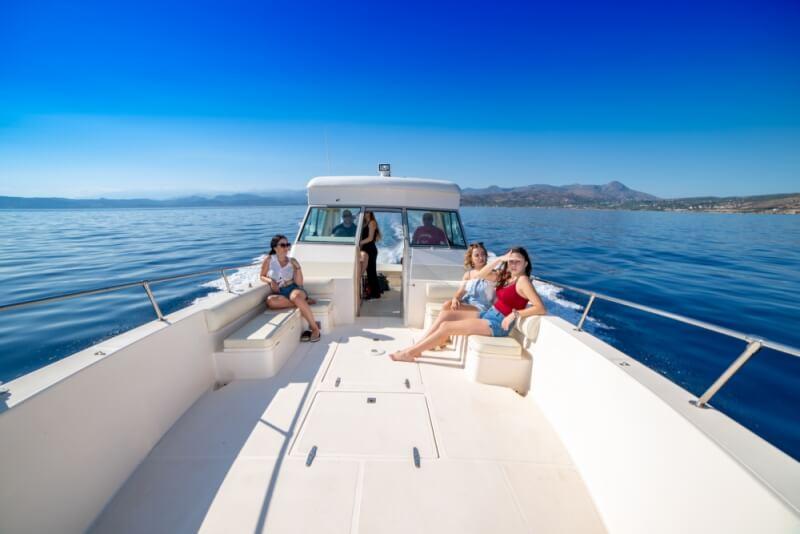 gramvousa-daily-cruises-1